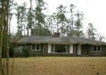 Foreclosed Home en ASHLAND DR, Augusta, GA - 30909