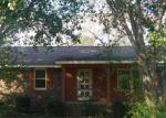 Foreclosed Home en E 29TH AVE, Cordele, GA - 31015