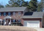 Foreclosed Home en W LAKE DR SE, Conyers, GA - 30094
