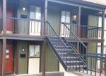 Foreclosed Home en WILLOW CREEK DR, Macon, GA - 31204