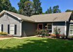 Foreclosed Home en SADDLECREEK CT, Auburn, GA - 30011