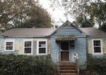 Foreclosed Home en CARL AVE, Sumter, SC - 29150