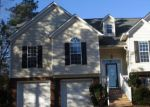 Foreclosed Home en GROVES WOOD CT, Columbia, SC - 29212