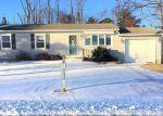 Foreclosed Home en LINE ST, Sicklerville, NJ - 08081