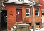 Foreclosed Home en N QUEEN ST, Lancaster, PA - 17603
