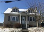 Foreclosed Home en N 13TH ST, Pottsville, PA - 17901