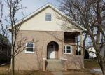 Foreclosed Home en LEJUNE RD, Riverton, NJ - 08077