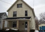 Foreclosed Home en W RIDGE AVE, Sharpsville, PA - 16150