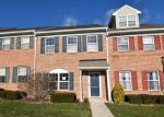 Foreclosed Home en CHARLEMONT CT, Reading, PA - 19607
