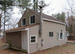 Foreclosed Home en WOODLAND RD, Moodus, CT - 06469