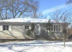 Foreclosed Home en REILLY ST, Bay Shore, NY - 11706