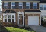 Foreclosed Home en KELLY ST, Yorktown, VA - 23690