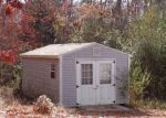 Foreclosed Home in JUDES FERRY RD, Powhatan, VA - 23139