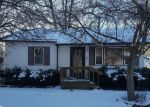 Foreclosed Home en HACKWORTH CIR, Ottumwa, IA - 52501