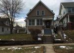 Foreclosed Home en S 25TH AVE, Omaha, NE - 68105