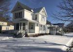 Foreclosed Home in VIRGINIA ST, Antigo, WI - 54409