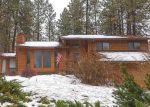 Foreclosed Home in E 24TH AVE, Spokane, WA - 99216