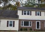 Foreclosed Home in LANCELOT RD, Petersburg, VA - 23805