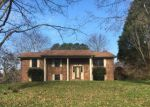 Foreclosed Home in HUGH RULE DR, Rockford, TN - 37853
