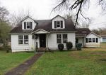 Foreclosed Home en TUNNEL BLVD, Chattanooga, TN - 37406
