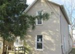 Foreclosed Home en NEIL AVE, Marion, OH - 43302