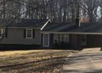 Foreclosed Home en BRENTWOOD RD, Winston Salem, NC - 27107