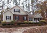 Foreclosed Home en NORTHRIDGE CIR, Sanford, NC - 27332