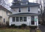 Foreclosed Home en MORROW AVE, Lockport, NY - 14094