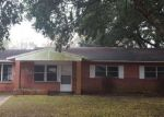 Foreclosed Home en MORELAND ST, Pascagoula, MS - 39567