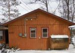 Foreclosed Home en CIRCLE DR, South Branch, MI - 48761