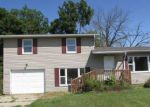 Foreclosed Home en DIXIE HWY, Bridgeport, MI - 48722