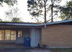 Foreclosed Homes in Lafayette, LA, 70503, ID: F4240786