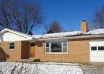 Foreclosed Home en PHYLLIS AVE, Rochelle, IL - 61068