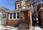 Foreclosed Home en S SCOVILLE AVE, Oak Park, IL - 60304