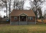 Foreclosed Home en GLENDALE DR, Atlanta, GA - 30344