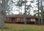 Foreclosed Home en CINDERELLA LN SE, Dawson, GA - 39842