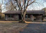 Foreclosed Home en HIGHWAY 124, Quitman, AR - 72131
