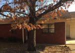 Foreclosed Home en N 29TH ST, Van Buren, AR - 72956