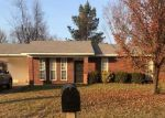 Foreclosed Home en WYNDY HEIGHT DR, Charleston, AR - 72933