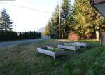 Foreclosed Home en FRITZ COVE RD, Juneau, AK - 99801