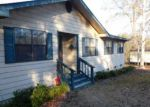 Foreclosed Home en LEE ROAD 753, Salem, AL - 36874