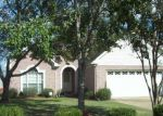 Foreclosed Home en PRINCETON DR, Dothan, AL - 36301