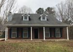 Foreclosed Home en LEE ROAD 312, Smiths Station, AL - 36877