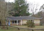 Foreclosed Home en DEMETROPOLIS RD, Mobile, AL - 36693