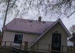 Foreclosed Home en BANKS AVE, Onaway, MI - 49765