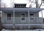 Foreclosed Home en W ELLSWORTH ST, Midland, MI - 48640
