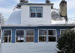 Foreclosed Home en HIGH ST, Corning, NY - 14830