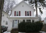 Foreclosed Home en S 18TH ST, Olean, NY - 14760