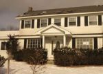 Foreclosed Home en ABERDEEN RD, Moscow, PA - 18444