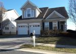 Foreclosed Home in SMARTY JONES TER, Havre De Grace, MD - 21078